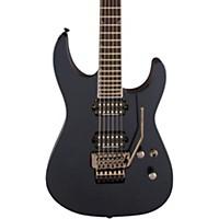 Jackson Pro Soloist Sl2 Electric Guitar  ...