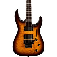 Jackson Slatxmgq3-6 Soloist X Series Quilt  ...