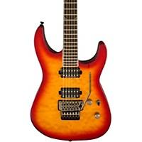 Jackson Pro Soloist Sl2 Mah Electric Guitar  ...