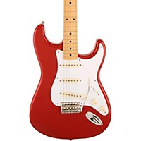 Fender Special Edition '50S Stratocaster  ...