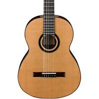 Ibanez Ga15-Nt Full Sized Classical Acoustic Guitar Natural