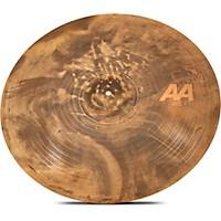 Sabian Aa Series Apollo Cymbal 24 In.