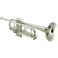 Jupiter 1104Rs Intermediate Series Bb Trumpet 1104Rs Silver