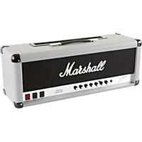 Marshall 2555X Silver Jubilee 100 W Tube Guitar Head
