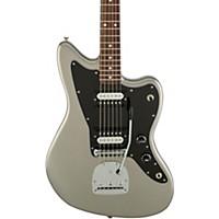 Fender Standard Jazzmaster Hh Rosewood  ...