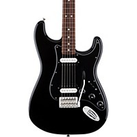 Fender Standard Stratocaster Hh Rosewood  ...
