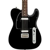 Fender Standard Telecaster Hh Rosewood  ...