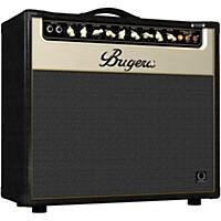 Bugera Infinium 55W 1X12