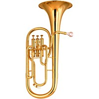 Amati Aah 311 Series Eb Alto Horn Aah 331 Lacquer