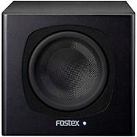 Fostex Pm-Submini Subwoofer