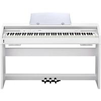Casio Privia Px-760 Digital Console Piano  ...