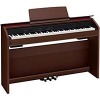Casio Privia Px-860 Digital Console Piano  ...
