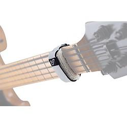 Gruv Gear Fretwraps Hd Guitar String Dampeners 3-Pack Stone Medium