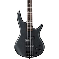 Ibanez Gsr200b 4-String Electric Bass Guitar Black