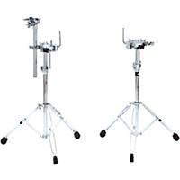 Gibraltar 6000 Series E-Kit Stand Pack