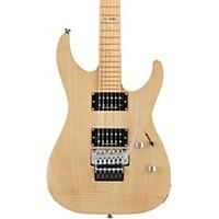 Esp Ltd M-1000Se Electric Guitar Satin  ...