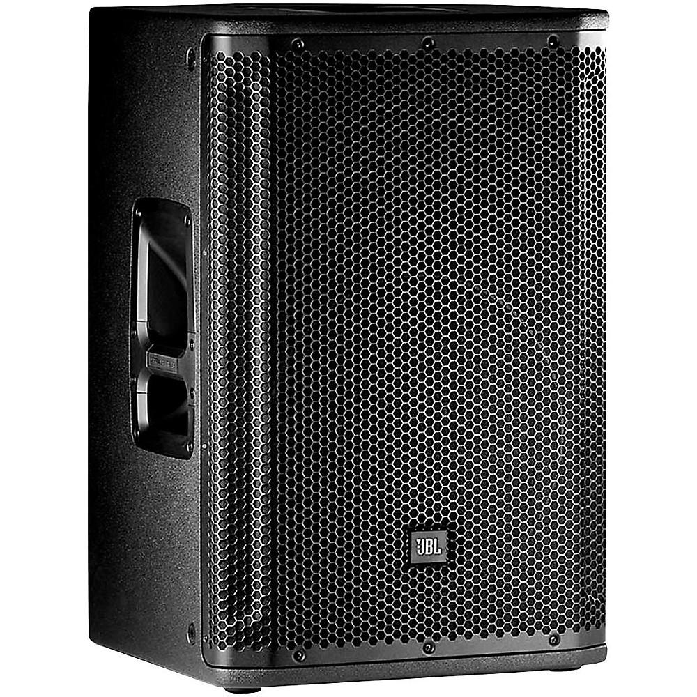 "Jbl Srx812p 2-Way Active 12"""" Pa Speaker"" 1420042745504"