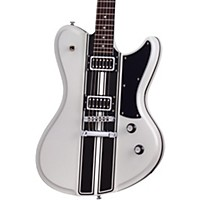 Schecter Guitar Research Ultra Gt Electric  ...