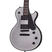 Schecter Guitar Research Solo-Ii Platinum  ...