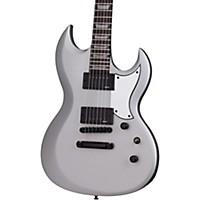 Schecter Guitar Research S-Ii Platinum  ...
