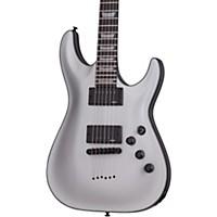 Schecter Guitar Research C-1 Platinum  ...