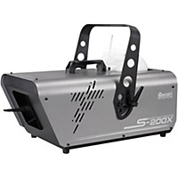 Elation S-200X Snow Machine
