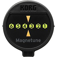 Korg Magnetune Magnetic Guitar  ...