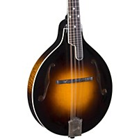 Kentucky Km-900 Master A-Model Mandolin  ...