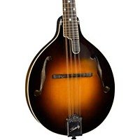 Kentucky Km-950 Master A-Model Mandolin 1920S Sunburst