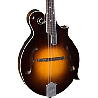 Kentucky Km-1000 Master F-Model Mandolin 1920S Sunburst