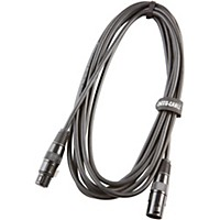 American Dj 3 Pin Dmx Cable 15 Ft.