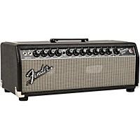 Fender Bassman Pro 500W Hybrid Bass  ...