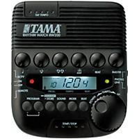 Tama Rhythm Watch  ...