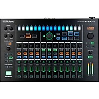 Roland Aira Mx1 Mix Performer Control  ...