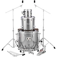 Pearl Export Double Bass Add-On Pack Smokey  ...