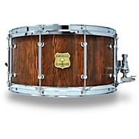 Outlaw Drums Weathered Douglas Fir Stave  ...