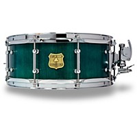 Outlaw Drums Poplar Stave Snare Drum With  ...