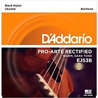 D'addario Ej65s Pro-Arte Custom Extruded  ...