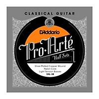 D'addario Snl-3B Pro-Arte Light Tension  ...