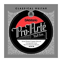 D'addario Scn-3B Pro-Arte Normal Tension  ...