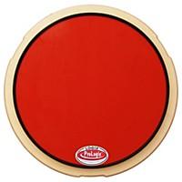 Prologix Percussion Logix Series Practice  ...