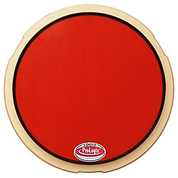 Prologix Percussion Logix Series Practice Pad 12 In.