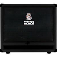 Orange Amplifiers Obc212 600W 2X12 Bass  ...