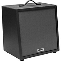 Isp Technologies 1X12 Passive Guitar Speaker Cabinet
