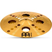 Meinl Hcs Traditional Trash Stack Cymbal  ...