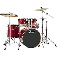 Pearl Export Exl Standard 5-Piece Shell Pack  ...
