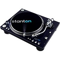 Stanton St-150 Digital Turntable With S Tone Arm Regular