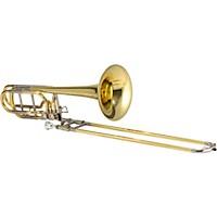 Xo 1240 Professional Series Bass Trombone  ...