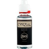 Bach Lynzoil Premium Valve Oil 1.6-Ounce Bottle