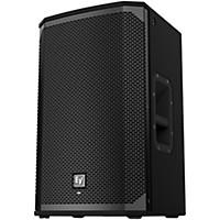 Electro-Voice Ekx-12 Passive 12